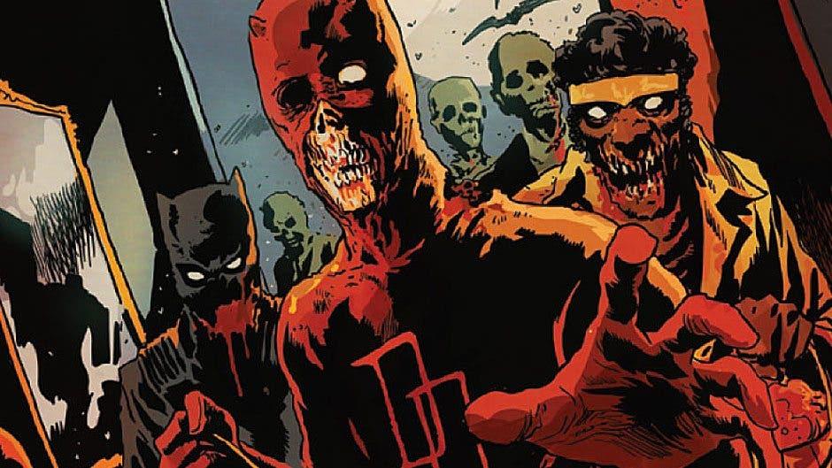 marvel-zombies-marvel-avengers-infinity-war