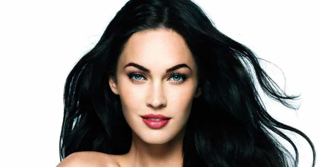 megan fox hot imagenes