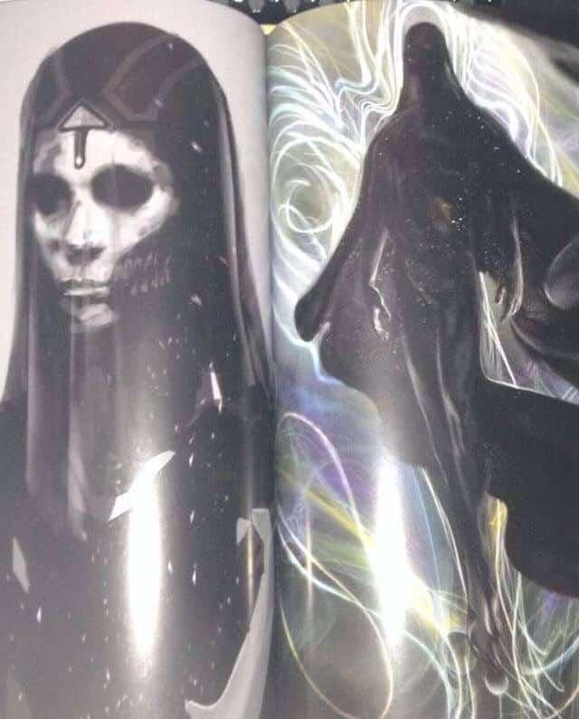 mistress-death-muerte-avengers-infinity-war-vengadores