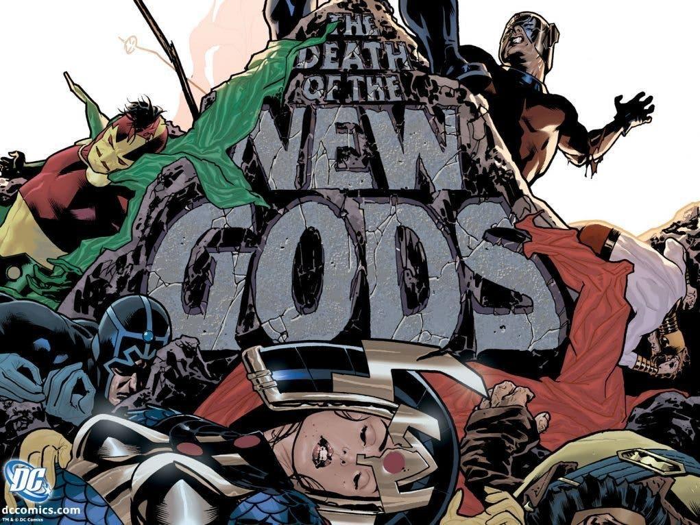 new-gods-zack-snyder-pelicula-1