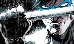 nightwing-zack-snyder-liga-de-la-justicia-justice-league