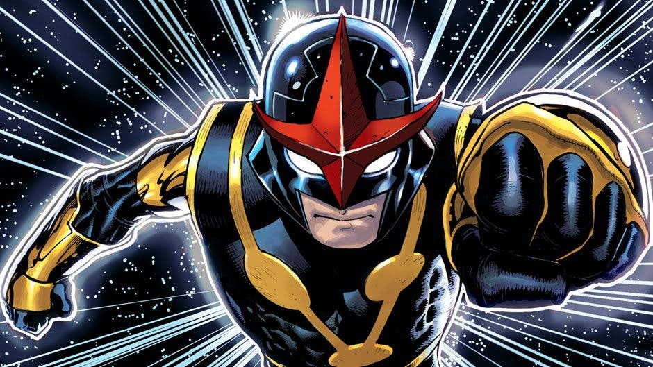 nova-avengers-infinity-war-vengadores