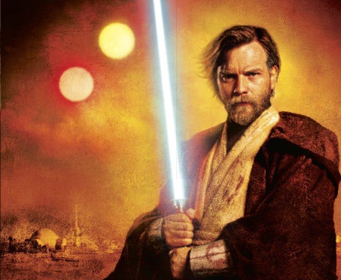 obi-wan-kenobi-star-wars-spin-off-episodio-ix