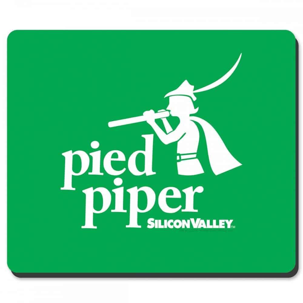 pied-piper-empresas-ficticias