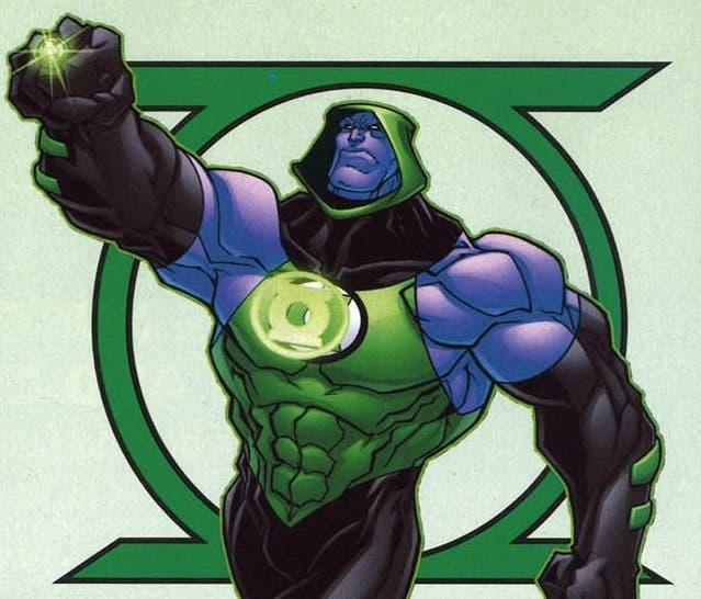 raker-qarrigat-green-lantern-liga-de-la-justicia-justice-league