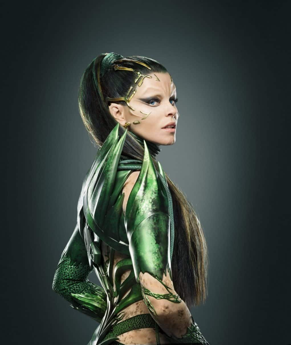 rita-repulsa-elizabeth-banks-power-rangers-1