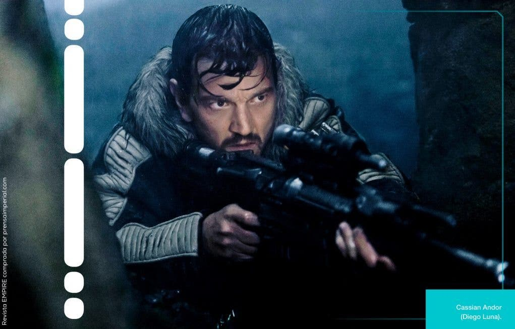 rogue-one-star-wars-personajes-6