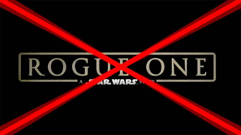 rogue-one-star-wars-secuela