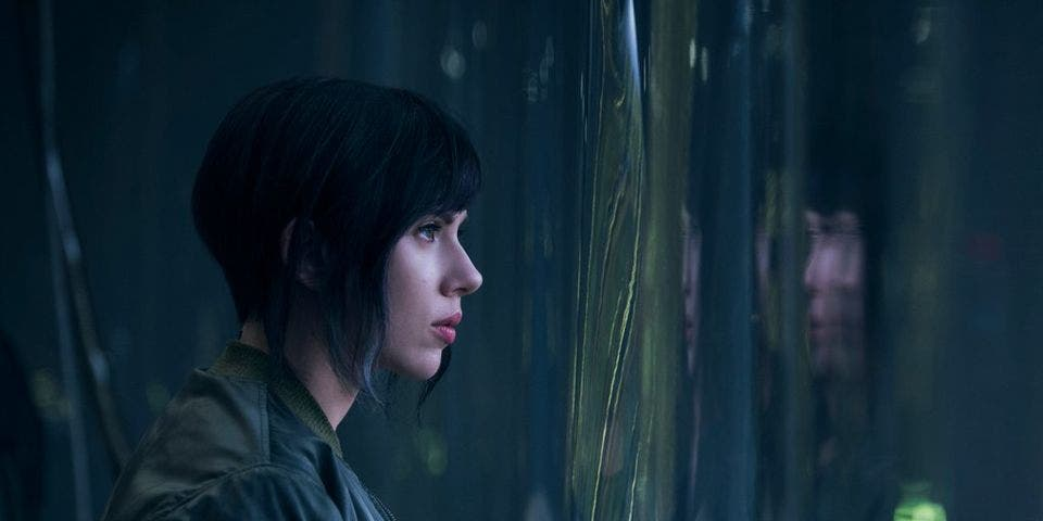scarlett-johansson-ghost-in-the-shell-pelicula