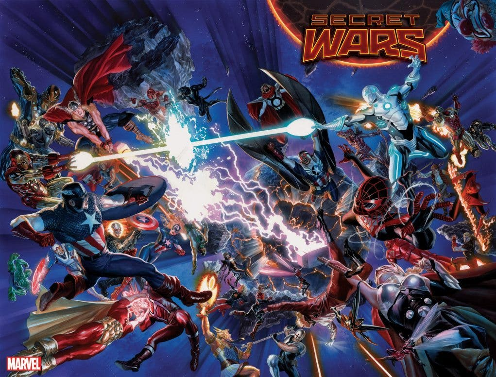 secret-wars-marvel-avengers-infinity-war