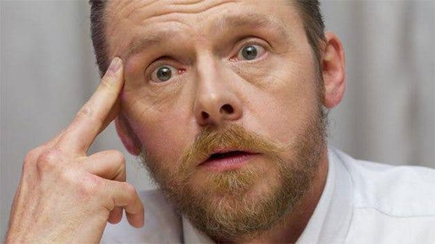 simon-pegg-polemica-pene-china-2