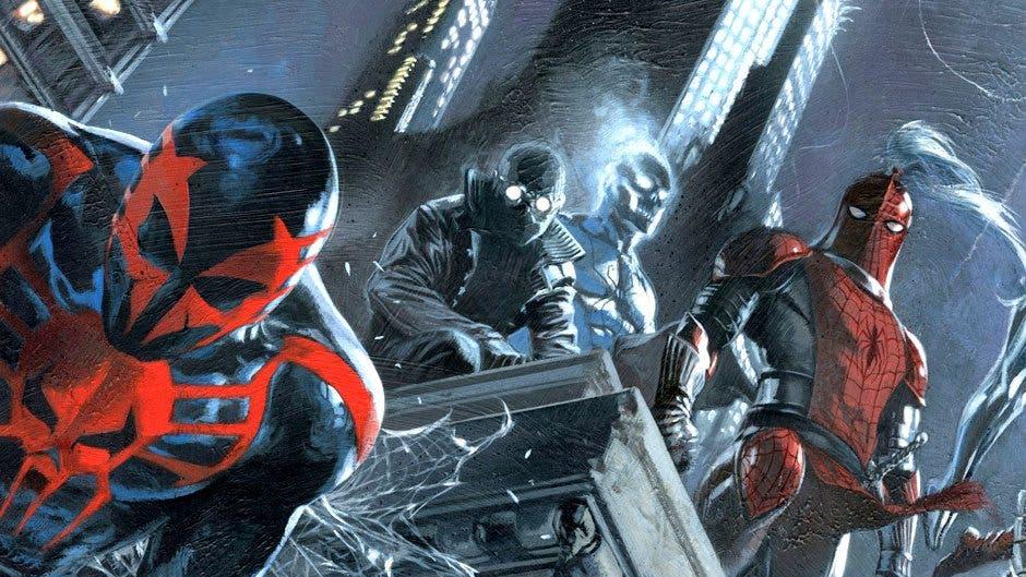 spiderverse-marvel-avengers-infinity-war