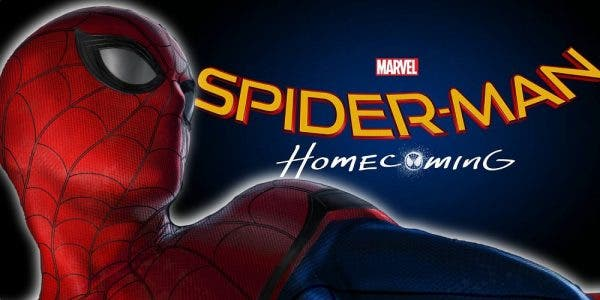 spiderman-homecoming-bso-michael-giacchino