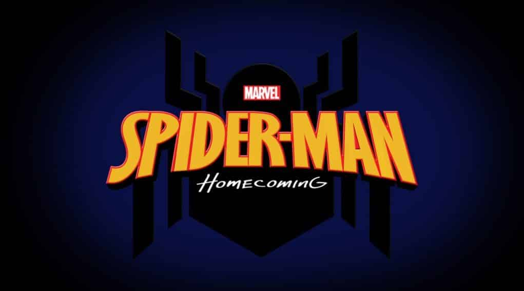 spiderman-homecoming-tom-holland-video-rodaje