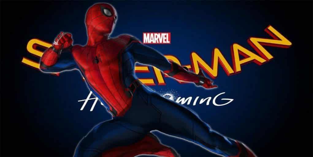 spiderman-homecoming-nuevo-poster-trailer