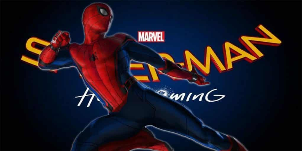spiderman-homecoming-reparto