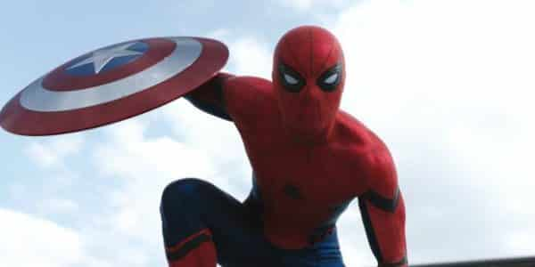 spiderman-homecoming-trailer-1