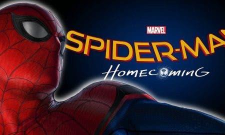 spiderman-homecoming-trailer-star-wars