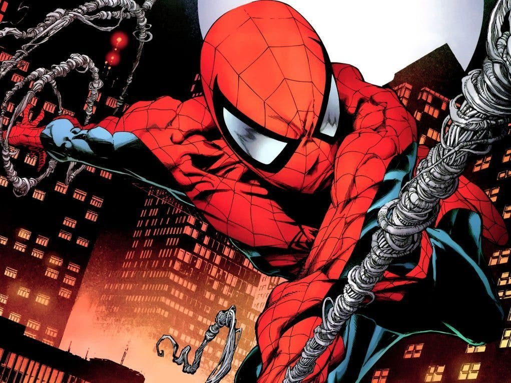 spiderman-comics-the-clone-conspiracy-1