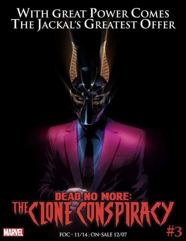 spiderman-comics-the-clone-conspiracy