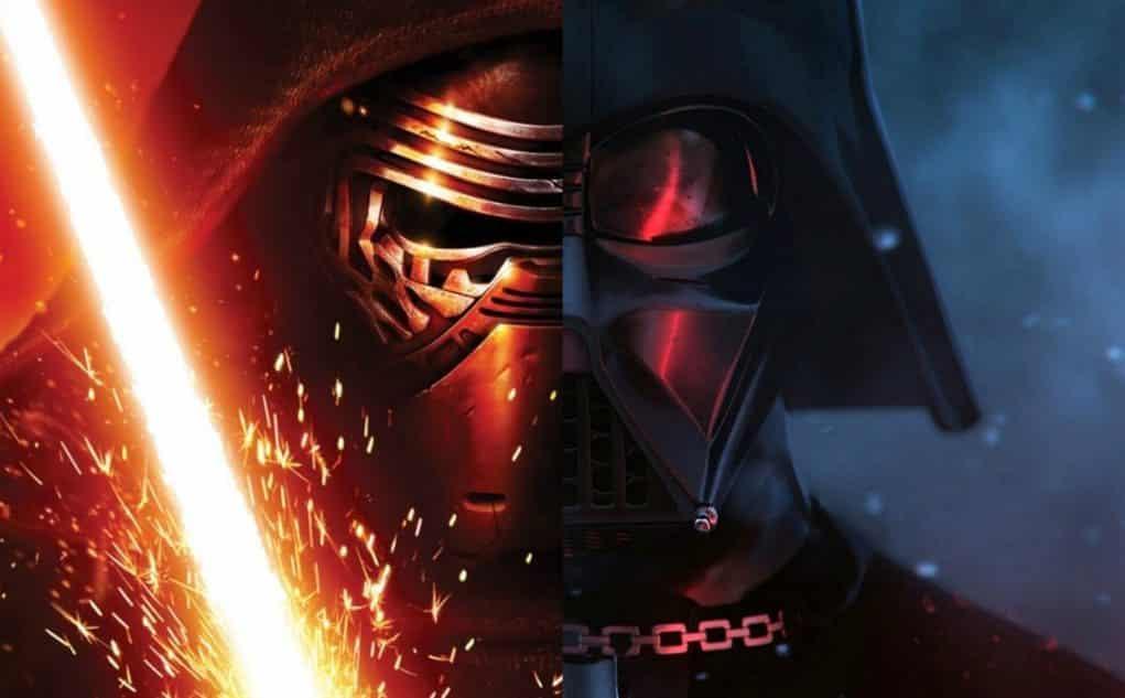 star-wars-8-trama-spoilers