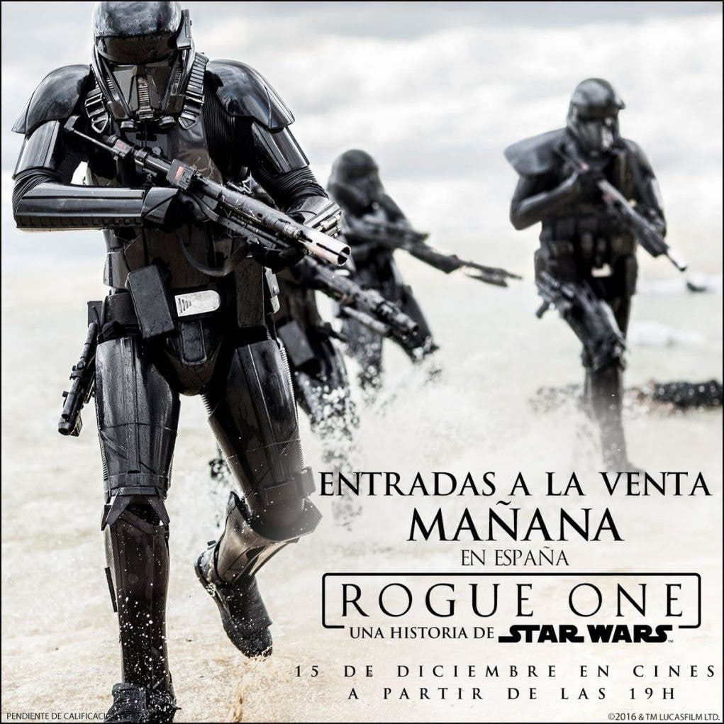 star-wars-entradas-a-la-venta-rogue-one