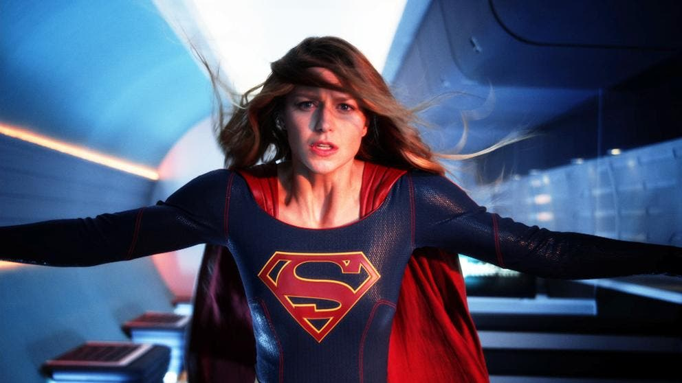 supergirl-harley-quinn-season-2