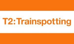 t2-trainspotting-trailer-1