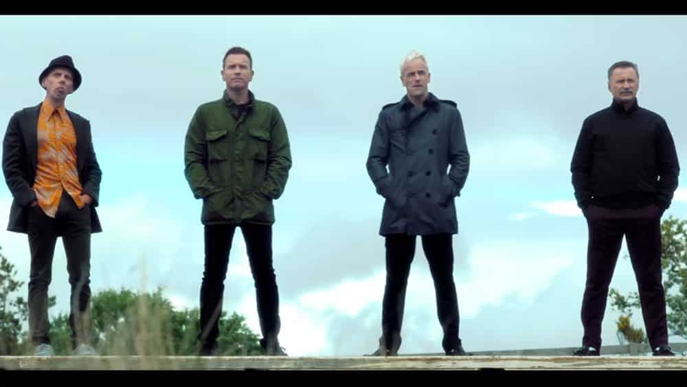 t2-trainspotting-trailer