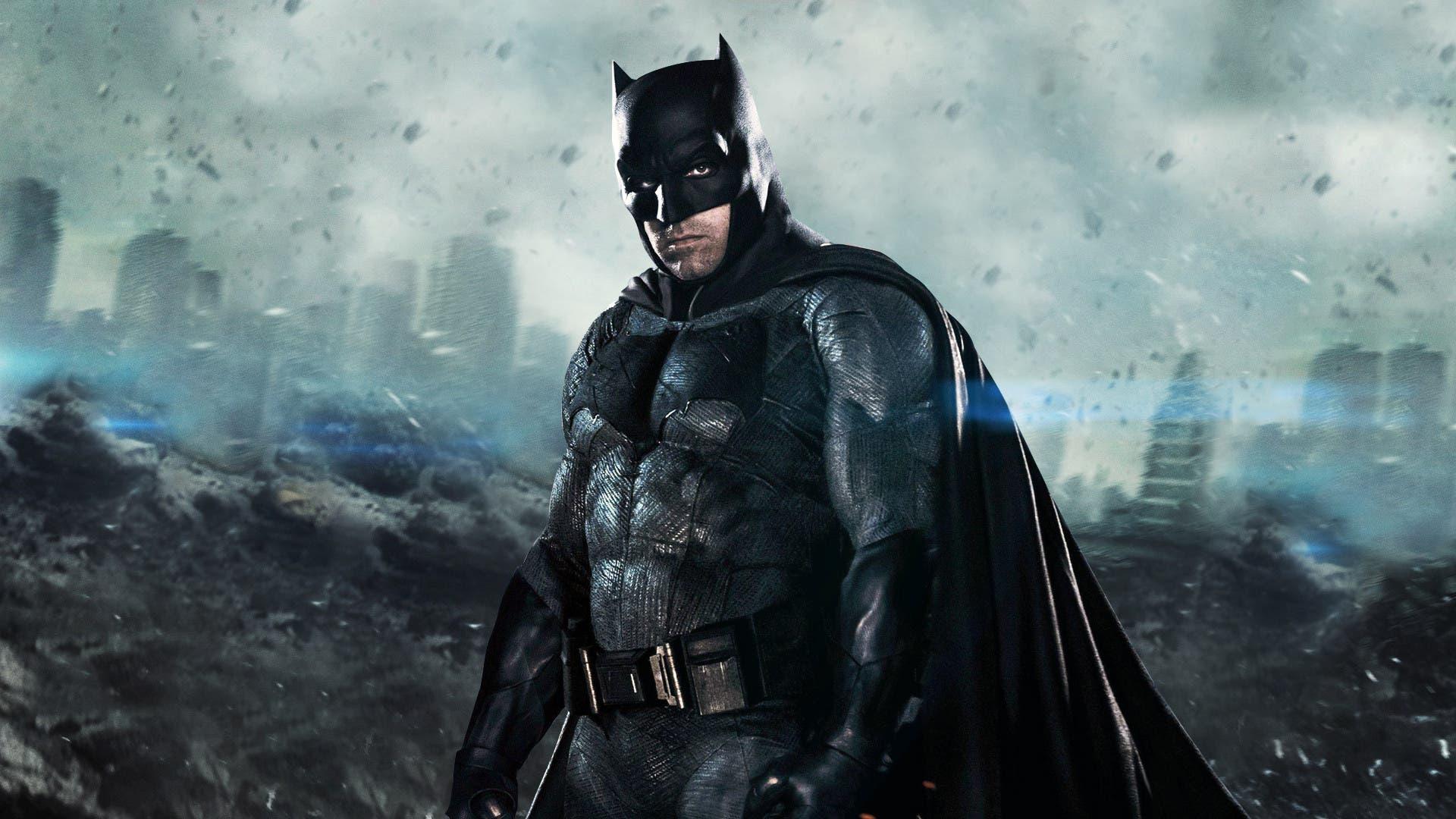 the-batman-ben-affleck-polemica-warner-2