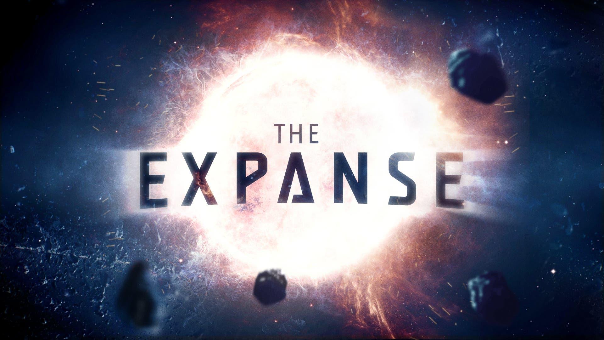 the-expanse-critica-netflix-1