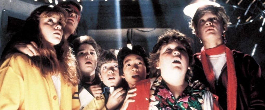the-goonies-el-valor-de-la-amistad
