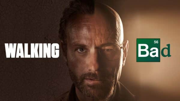 the-walking-dead-breaking-bad-conexion