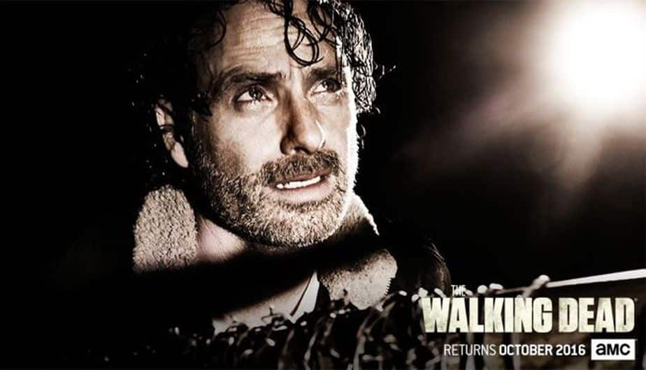 the-walking-dead-analisis-7x03