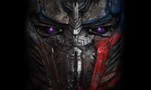 transformers-5-the-last-knight-featurette-trailer