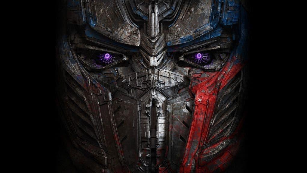 transformers-5-the-last-knight-featurette-trailer