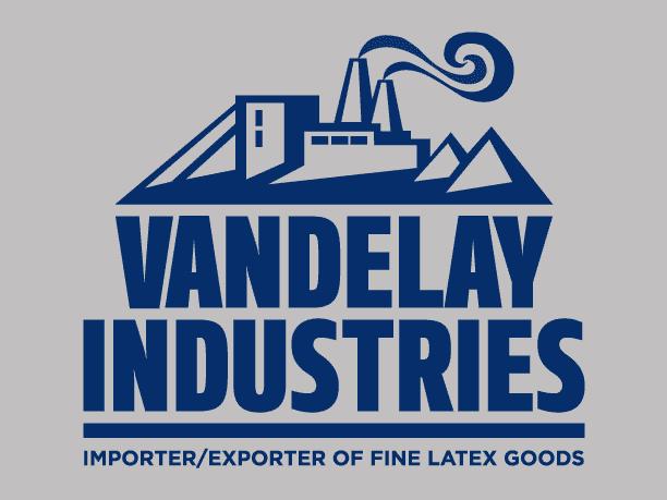 vandelay-industries-empresas-ficticias
