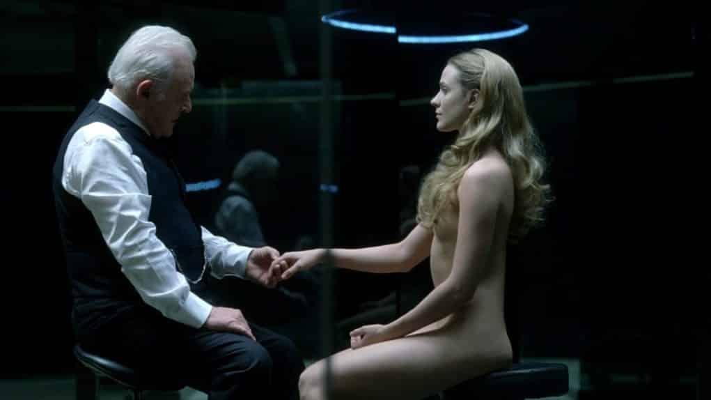 westworld-juego-de-tronos-desnudo-2westworld-juego-de-tronos-desnudo-2