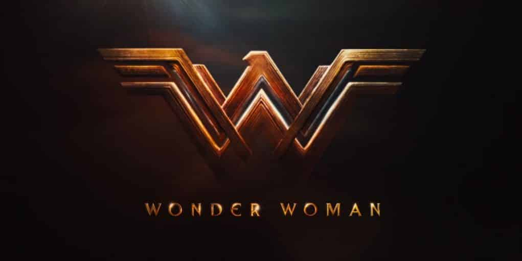 Crítica de Wonder Woman