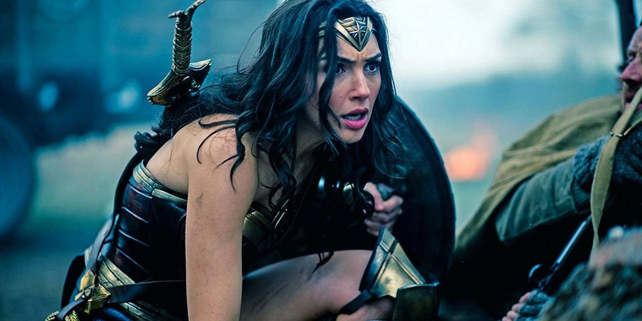wonder-woman-trailer-ares-villano-2