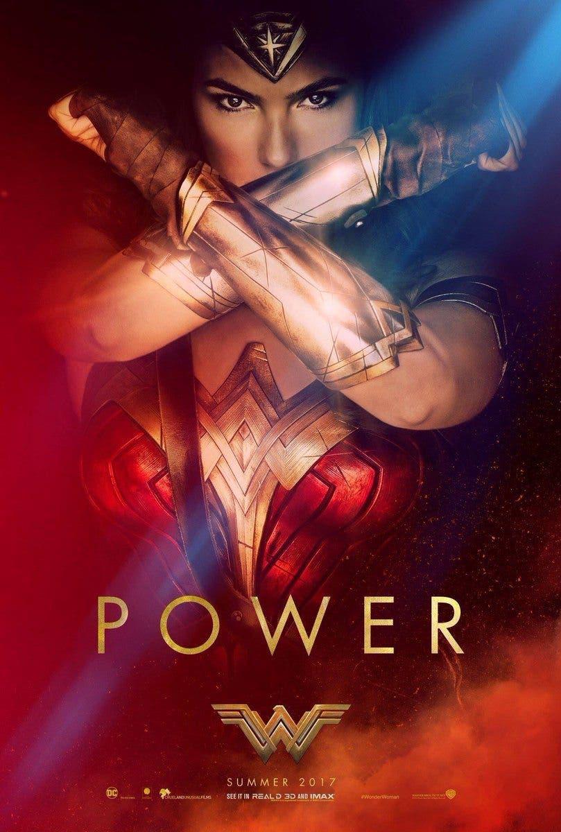 wonder-woman-trailer-poster-1