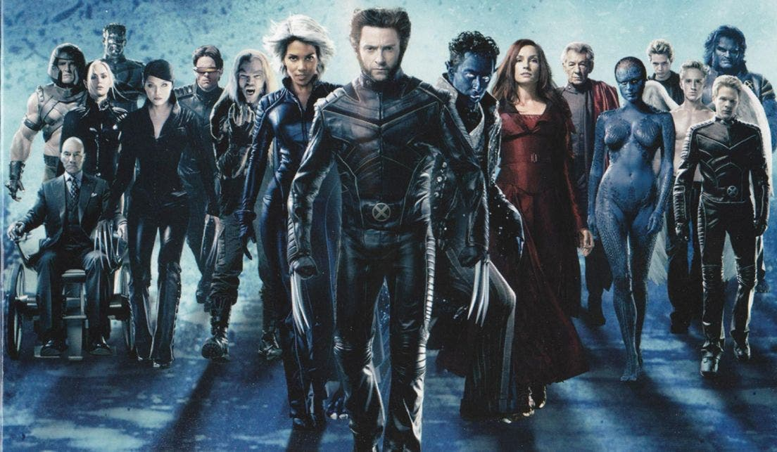 x-men-cine-reboot