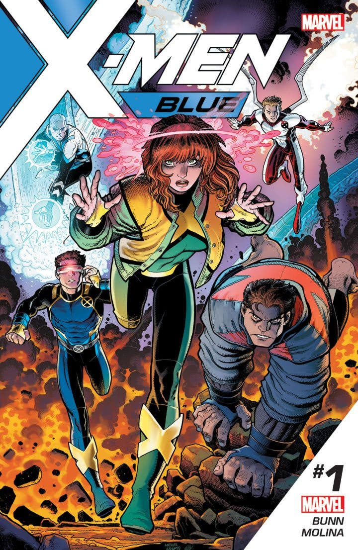 xmen-blue-cover