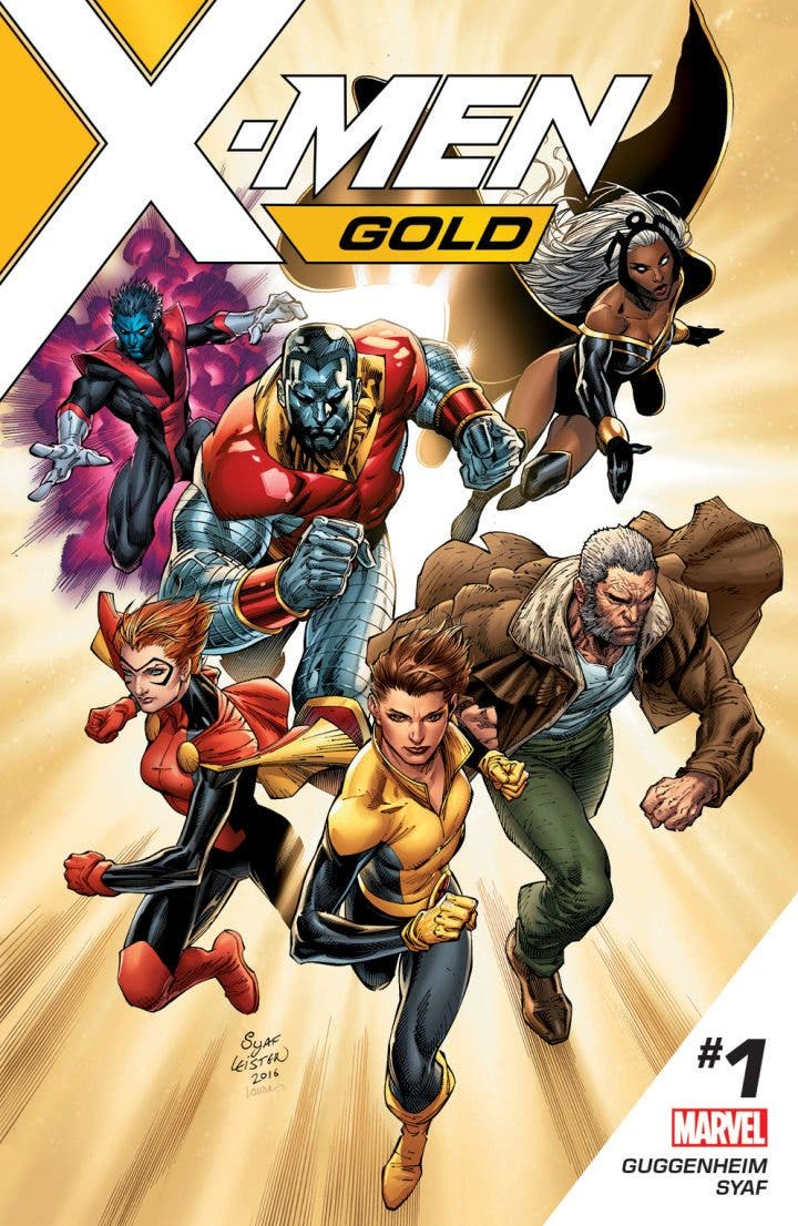xmen-gold-cover