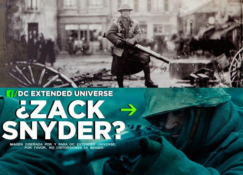 zack-snyder-cameo-wonder-woman