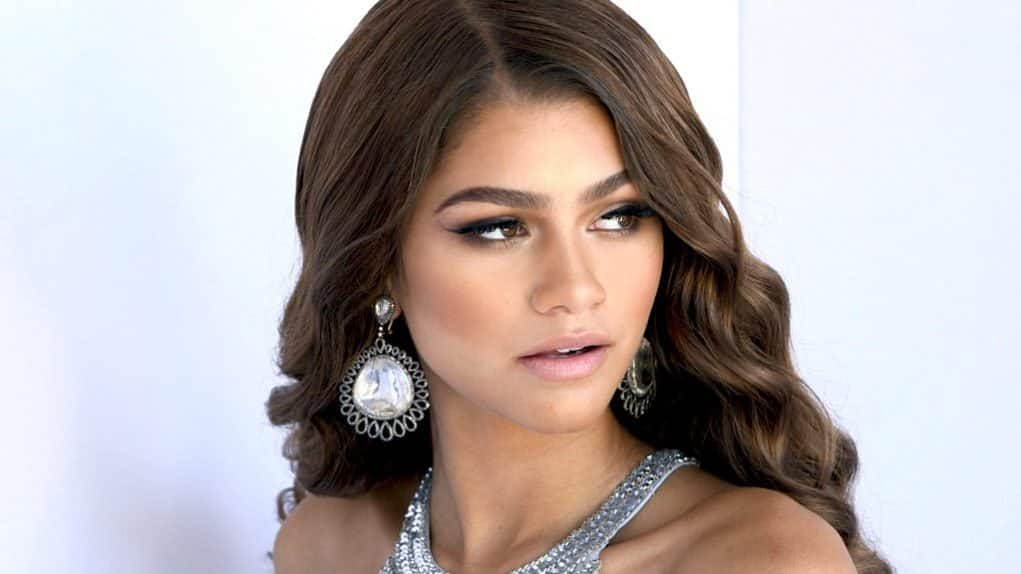 zendaya-spiderman-polemica
