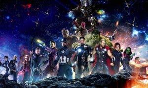 casting-avengers-infinity-war-vengadores-1
