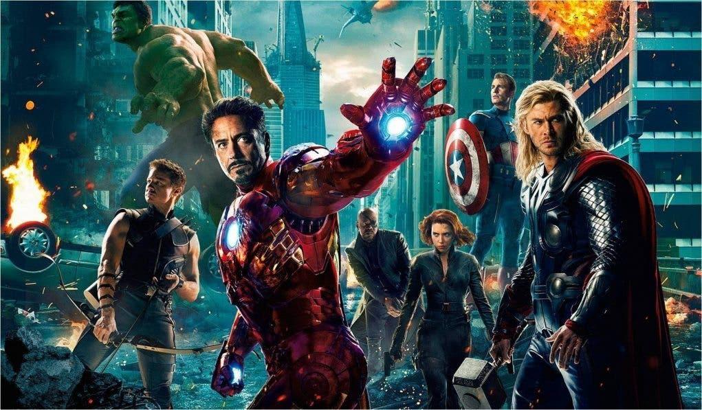 cine-superheroes-critica-1