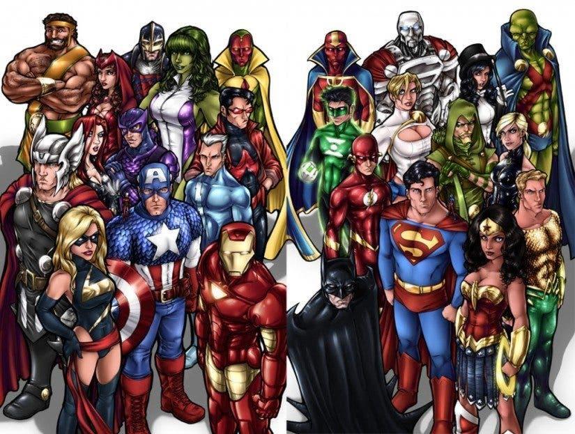 cine-superheroes-critica-2