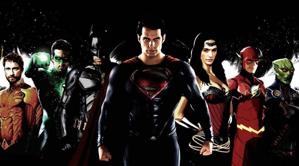 cine-superheroes-critica